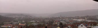 lohr-webcam-11-12-2014-13:30