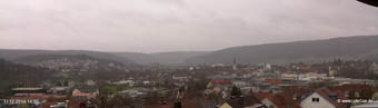 lohr-webcam-11-12-2014-14:00