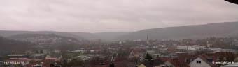 lohr-webcam-11-12-2014-14:20