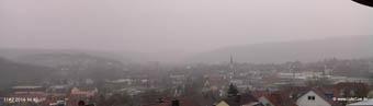 lohr-webcam-11-12-2014-14:40