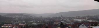 lohr-webcam-11-12-2014-15:00
