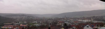 lohr-webcam-11-12-2014-15:10