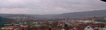 lohr-webcam-11-12-2014-16:00