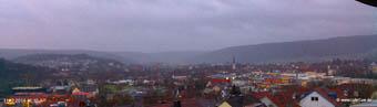 lohr-webcam-11-12-2014-16:10