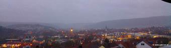 lohr-webcam-11-12-2014-16:20