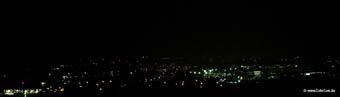 lohr-webcam-11-12-2014-17:30