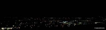 lohr-webcam-11-12-2014-18:30