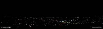 lohr-webcam-12-12-2014-00:20