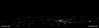 lohr-webcam-12-12-2014-00:50