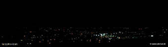 lohr-webcam-12-12-2014-02:20