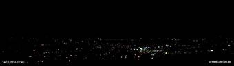 lohr-webcam-12-12-2014-02:30