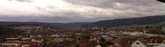 lohr-webcam-12-12-2014-09:40