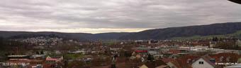 lohr-webcam-12-12-2014-13:50