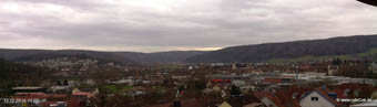 lohr-webcam-12-12-2014-14:20