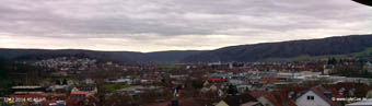 lohr-webcam-12-12-2014-15:40