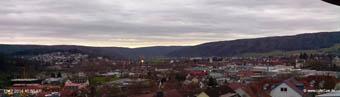 lohr-webcam-12-12-2014-15:50