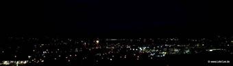 lohr-webcam-12-12-2014-17:00