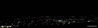 lohr-webcam-12-12-2014-18:40