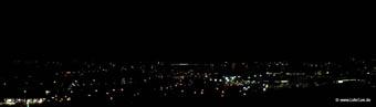 lohr-webcam-12-12-2014-18:50