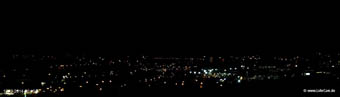 lohr-webcam-12-12-2014-20:10