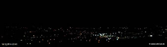 lohr-webcam-12-12-2014-22:10