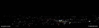 lohr-webcam-12-12-2014-23:00
