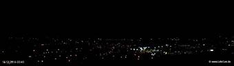 lohr-webcam-13-12-2014-00:10