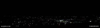 lohr-webcam-13-12-2014-01:50
