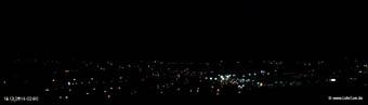 lohr-webcam-13-12-2014-02:00