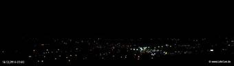 lohr-webcam-13-12-2014-03:00