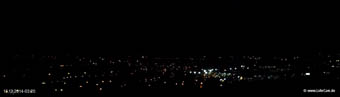 lohr-webcam-13-12-2014-03:20