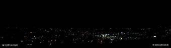 lohr-webcam-13-12-2014-03:30