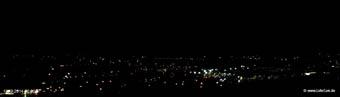 lohr-webcam-13-12-2014-06:30