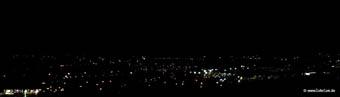 lohr-webcam-13-12-2014-07:10