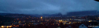 lohr-webcam-13-12-2014-08:00