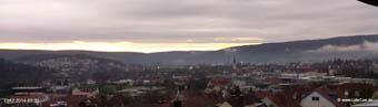 lohr-webcam-13-12-2014-09:30