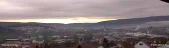 lohr-webcam-13-12-2014-09:50
