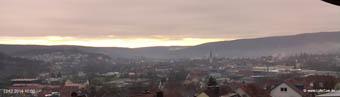 lohr-webcam-13-12-2014-10:00