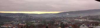 lohr-webcam-13-12-2014-10:10