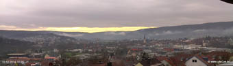 lohr-webcam-13-12-2014-10:20