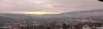 lohr-webcam-13-12-2014-10:30