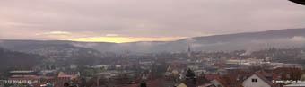 lohr-webcam-13-12-2014-10:40
