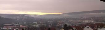 lohr-webcam-13-12-2014-10:50