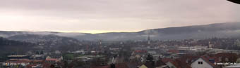 lohr-webcam-13-12-2014-11:00