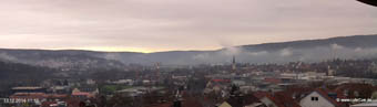 lohr-webcam-13-12-2014-11:10