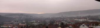 lohr-webcam-13-12-2014-11:50