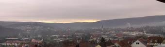 lohr-webcam-13-12-2014-12:00