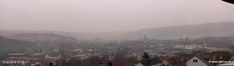 lohr-webcam-13-12-2014-12:10