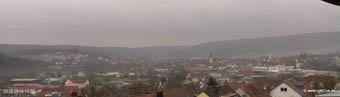 lohr-webcam-13-12-2014-12:30