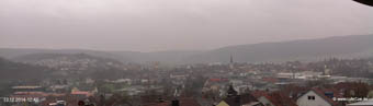 lohr-webcam-13-12-2014-12:40